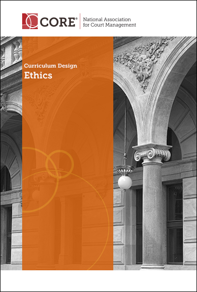 NACM-Ethics-Curriculum-Design-Cover-400x592---V2