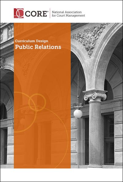 NACM-Public-Relations-Curriculum-Design-Cover-400x592---V2