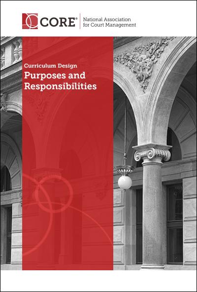 NACM-Purposes-and-Responsibilities-Curriculum-Design-Cover-400x592