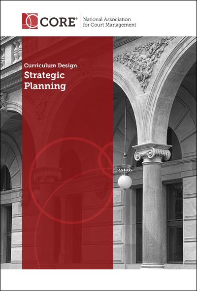 NACM-Strategic-Planning-Curriculum-Design-Cover-400x592
