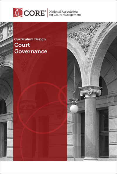 NACM-Court-Governance-Curriculum-Design-Cover-400x592