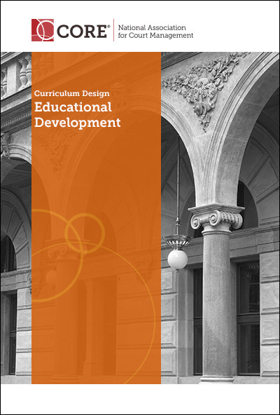 NACM-Educational-Development-Management-Curriculum-Design-Cover-400x592-V2