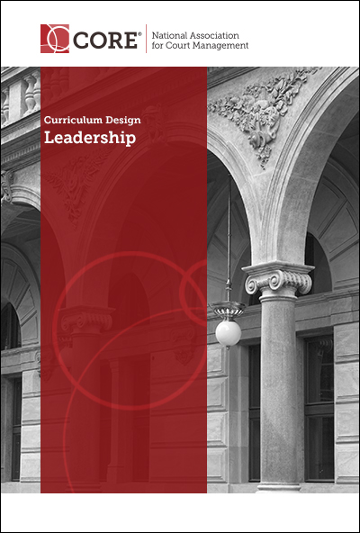 NACM-Leadership-Curriculum-Design-Cover-400x592