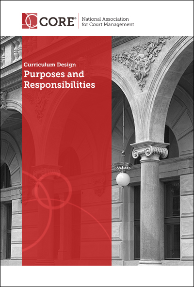 NACM-Purposes-and-Responsibilities-Curriculum-Design-Cover-400x592